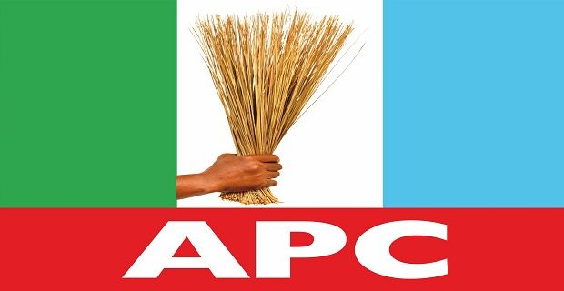 APC Chairmen ask party to extend membership registration exercise