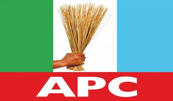 APC Reacts To Viral Zoning Arrangement For 2023 Elections Circulating On Social Media
