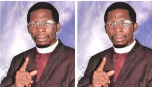 Apostle Okikijesu Releases Shocking Prophecies On Chibuike Amaechi, Lai Mohammed, Ahmed Lawan, IGP