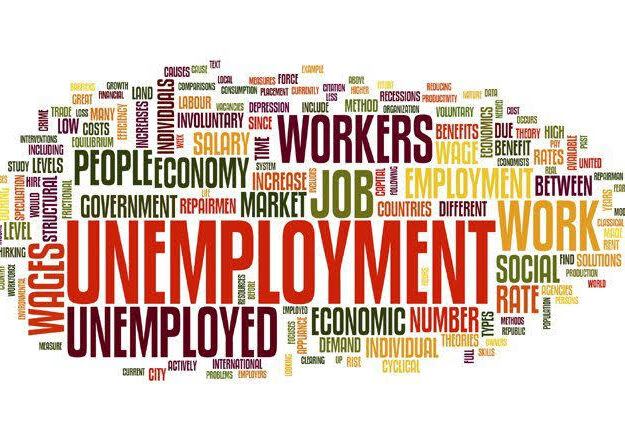 Are you concerned about the reason for the high rate of unemployment in Nigeria? Here's why