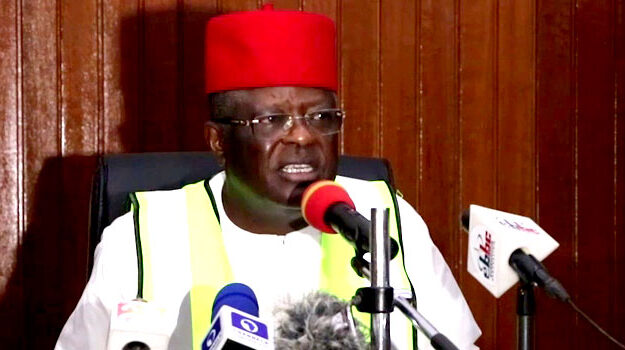 Attack on Ngbo Community not done by Fulani herdsmen, says Ebonyi govt