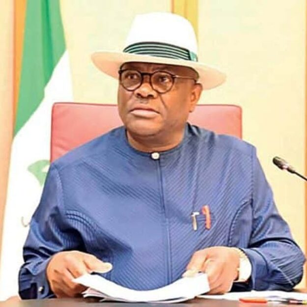 Ban on Igbo meeting: We'll terrorise Port Harcourt, attack oil companies – BNL warns Wike