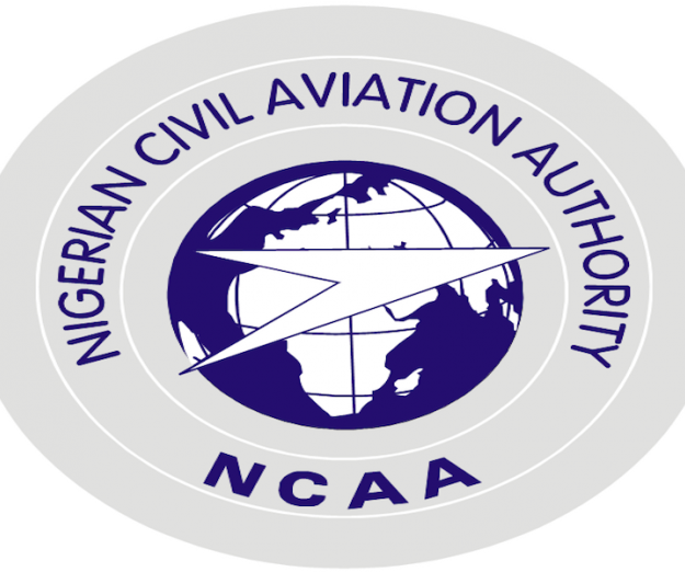 Bayelsa Airport gets NCAA approval for flight operations