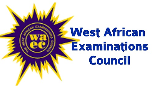 'Big Shame!' – Nigerian Parents, Teachers Unhappy As Ghanaian Students Top 2020 WASSCE