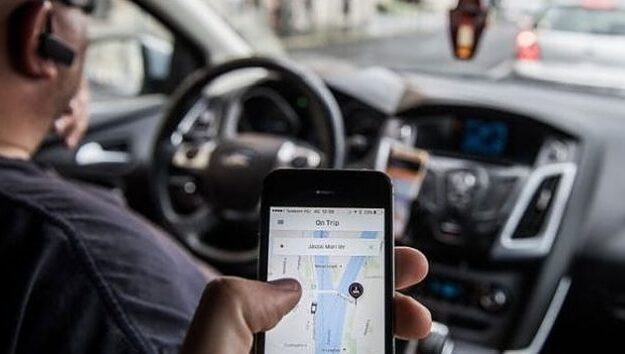 Bolt, Uber drivers to embark on nationwide strike on Monday over 'low fares'