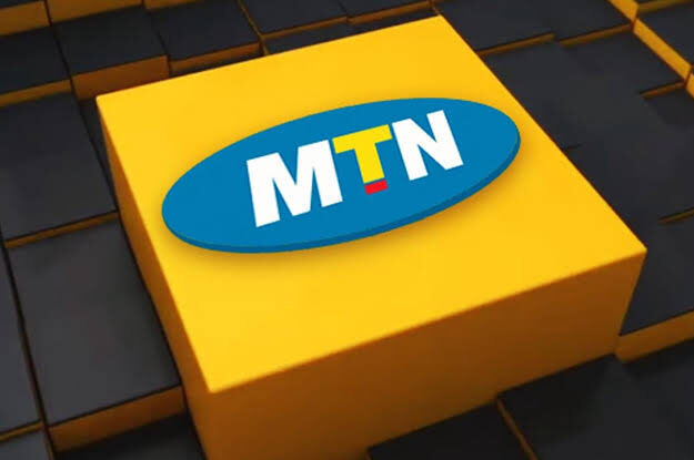 BREAKING: Banks Unblock MTN After 48Hrs, Reconnect Customers To USSD