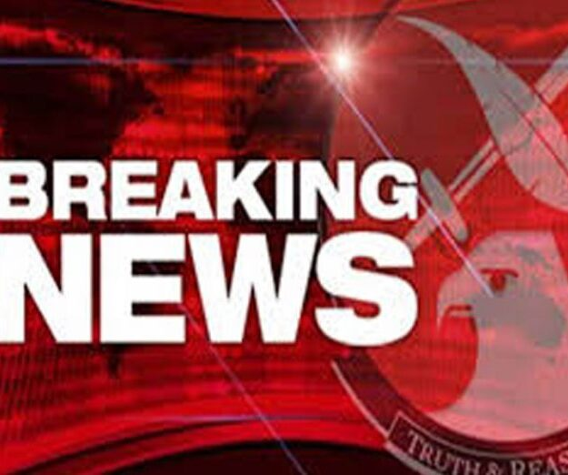 BREAKING: Three of the abducted Kaduna varsity students killed