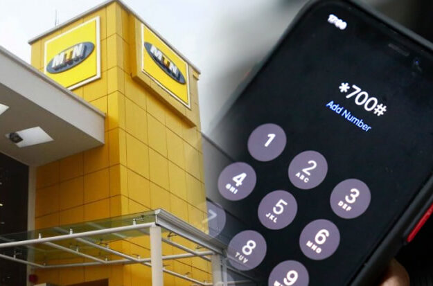 [BREAKING] USSD War: Banks Unblock MTN, Reconnect Telco To Banking Channels