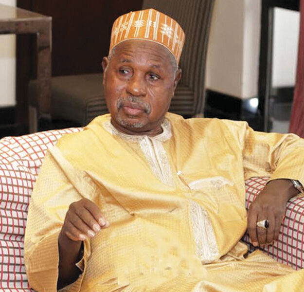 Buhari has served Nigerians well – Masari