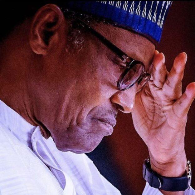 Buhari mourns murdered Miyetti Allah leaders