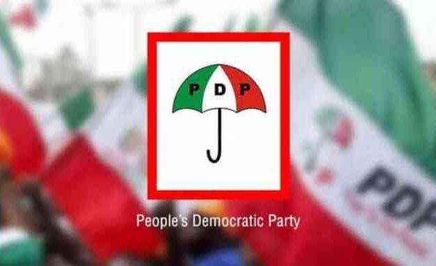 Buhari's misrule pushed twitter to locate African h/quarters in Ghana – PDP