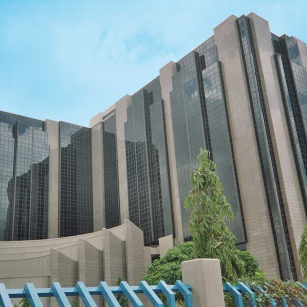 CBN to sanction banks, BDCs rejecting old, lower dollar denominations