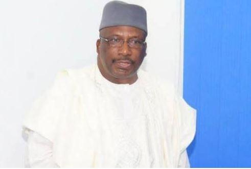 Dambazau Among Top Four Northern Leaders Sponsoring Bandits – OPC
