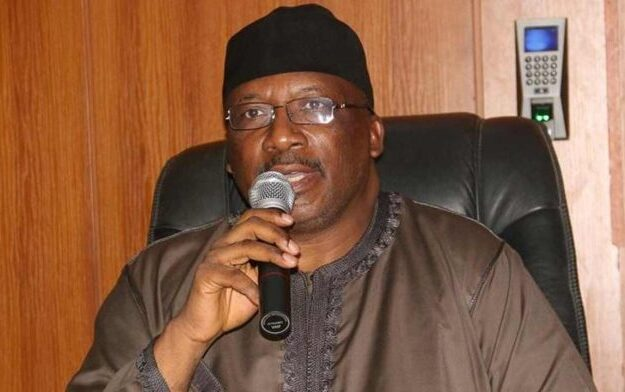 Dambazau links OPC, ESN, Boko Haram