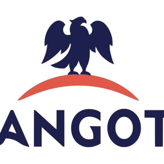 Dangote Cement not more than N2,510 in Nigerian factories – Management