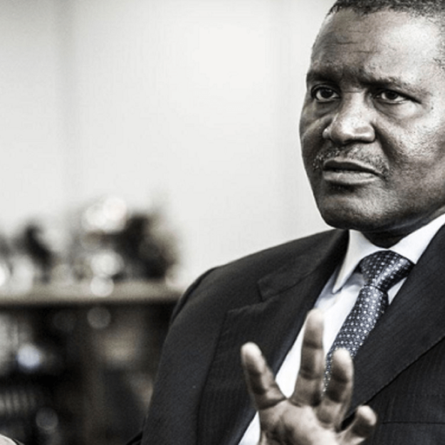 Dangote Refinery, DPR and Revoked Licenses – By Chidiebere Nwobodo