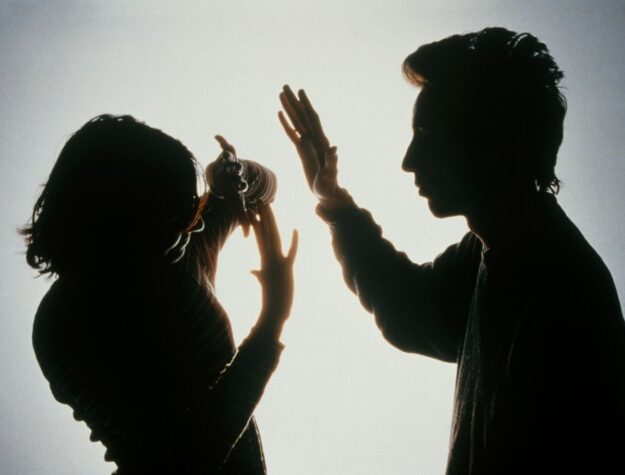 Domestic violence reason for increase in spousal homicide — lawyers