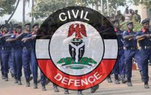 Easter: NSCDC pledges adequate security in Ebonyi