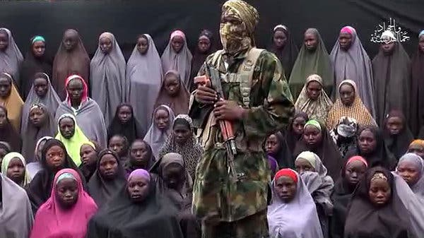 Efforts to rescue Chibok girls on course – Presidency