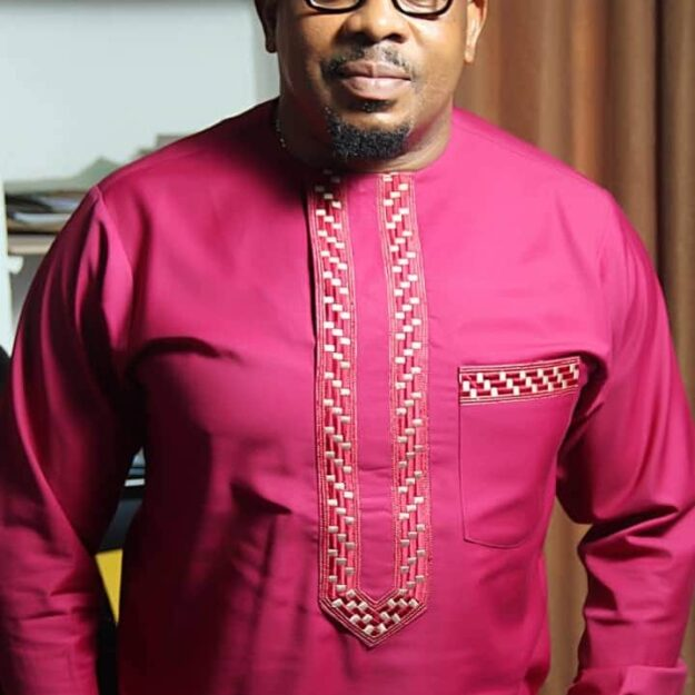 Emeka Ezenwanne Anambra state commissioner for public utilities abducted as gunmen attack Charles Soludo