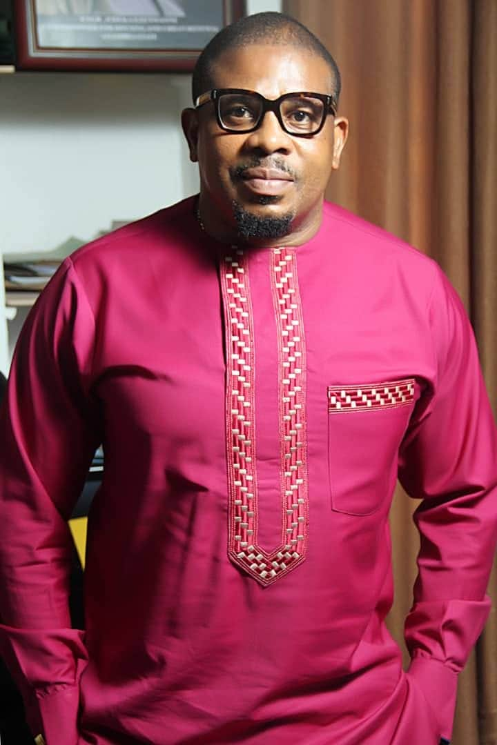 Emeka Ezenwanne Anambra state commissioner for public utilities abducted as gunmen attack Charles Soludo 1