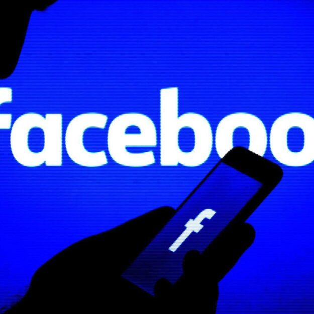 Facebook suffers another security breach as hackers leak users data