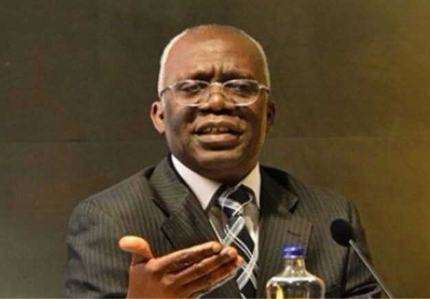 Falana, labour unions, others float new political movement
