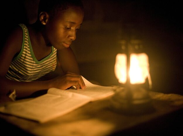 Faulty transmission line causes power outage in Awka, environs