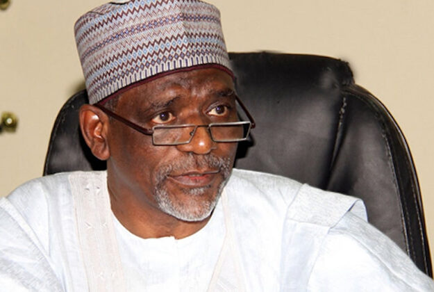 FG approves 20 private varsities, says existing 197 too small