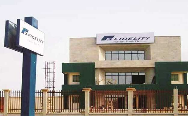 Fidelity Bank deepens digital payments system, partners PayAttitude