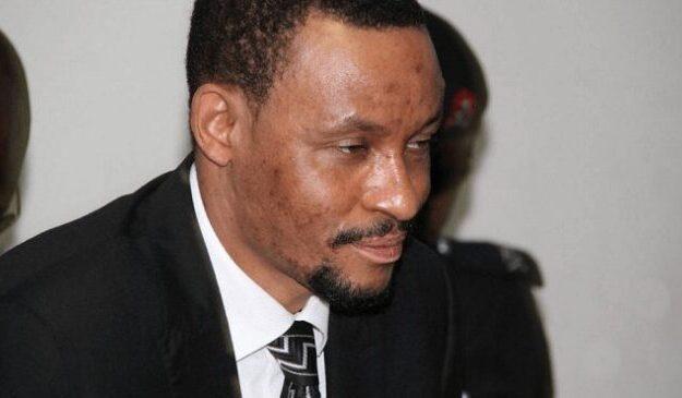'For Describing Assaulted Security Guard As 'Biafran Boy', CCT Chairman Risks 5-Year Jail Term' – Falana