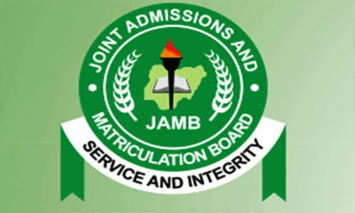 Fraudsters Hacks Into JAMB Website, Steals Over N10 Million Allowance Of Ad-Hoc Staff 1