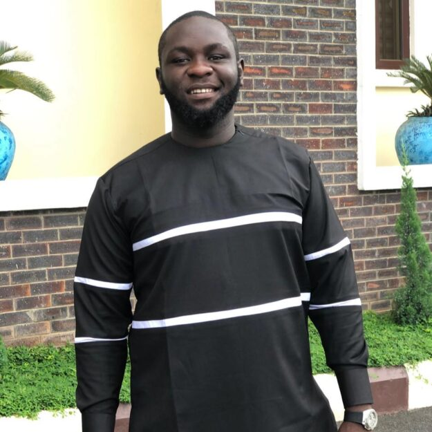 Fresh Nigerian University Graduate Dies In Auto Crash Days After Sharing His Opinion About Death