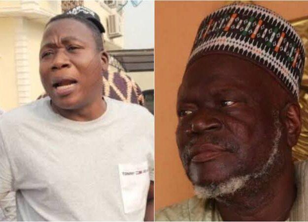 GADFAN Demands Arrest Of Sunday Igboho, Compensation For Sarkin Fulani In Oyo