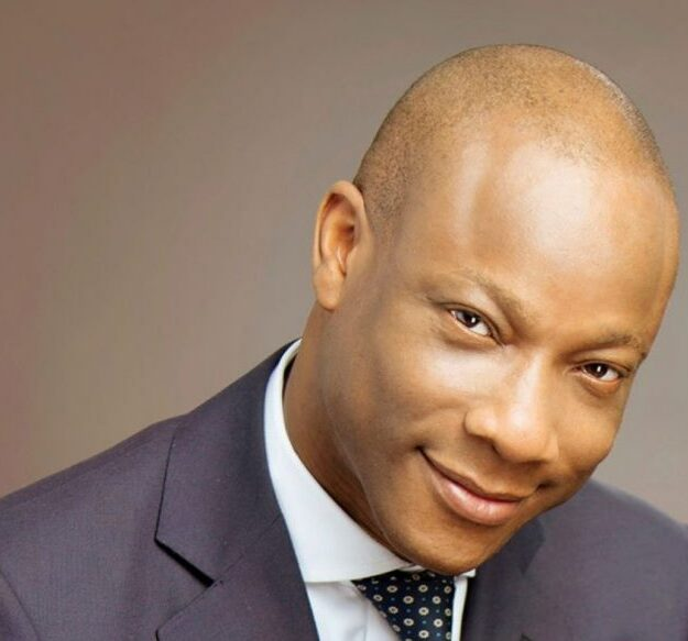 GTbank MD, Agbaje earns more than other bank CEOs in 2020