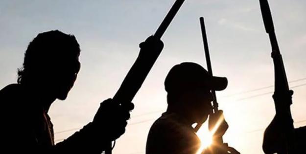 Gunmen attack another traditional ruler in Ekiti