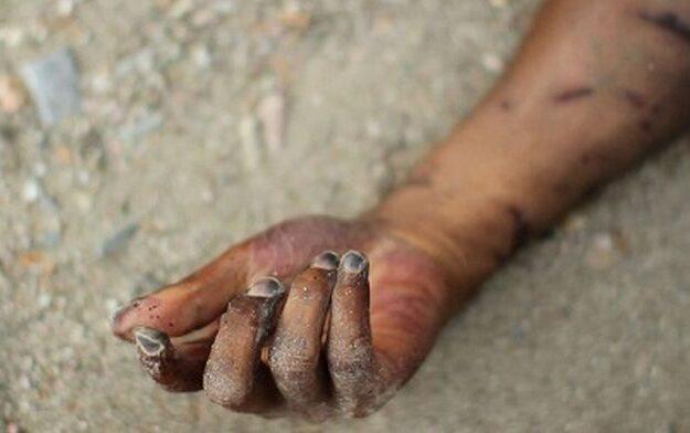 Horror! Suspected Fulani Herdsmen Kill 11 People In Fresh Attack On Benue Community