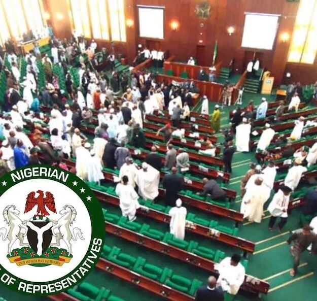 House Of Reps Consider Bill To Permit Muslim Female Military Officers To Wear Hijab