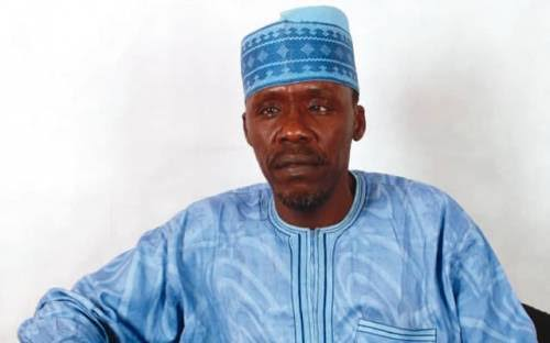 How Buhari shunned 3 petitions, shield Pantami, others over link with terrorists – Ali Dikwa