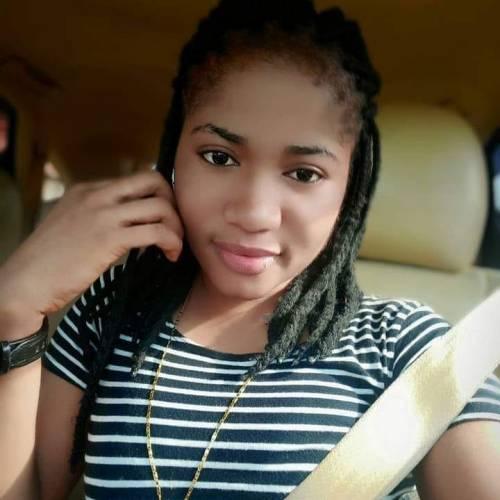 How comedienne, Ada Jesus accused Prophet odumeje, Rita Edochie of staging fake miracles before