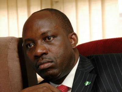 How ex-CBN governor, Soludo escaped assassination – Anambra CP