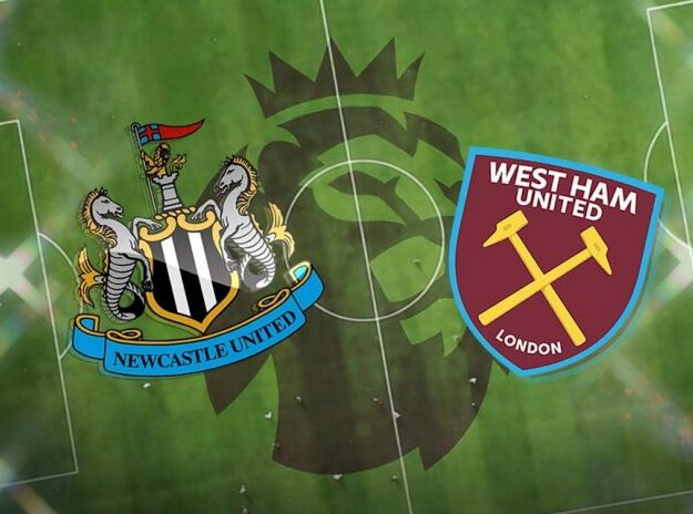 How Newcastle shot down West Ham from Top Four, battle for escape from relegation