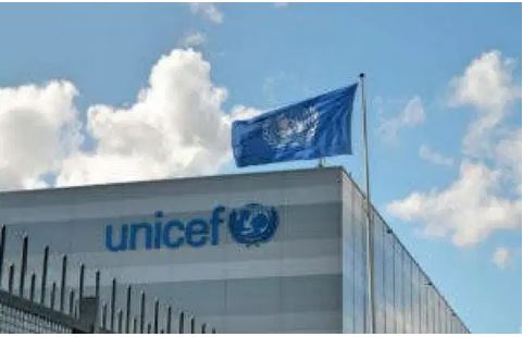 How UNICEF Saved Me From Early Marriage – 13-Year-Old Girl Tells Her Story In Niger