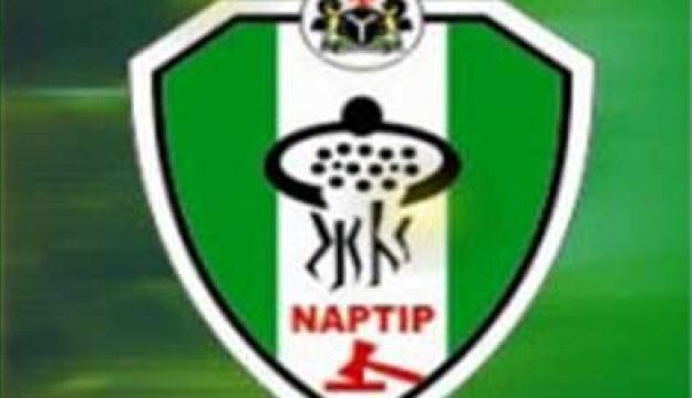 Human Trafficking: NAPTIP seeks army partnership to boost capacity