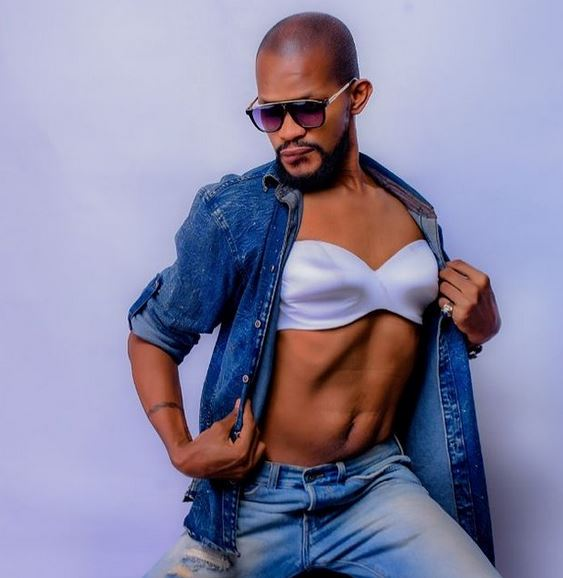 """I Am Leaving Nigeria, I Was Harassed For Being G*y"" – Uche Maduagwu"