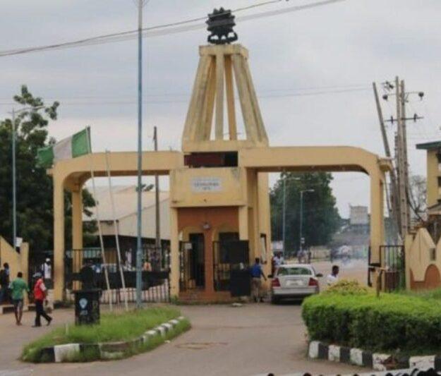 Ibadan Polytechnic lecturers shun ASUP strike