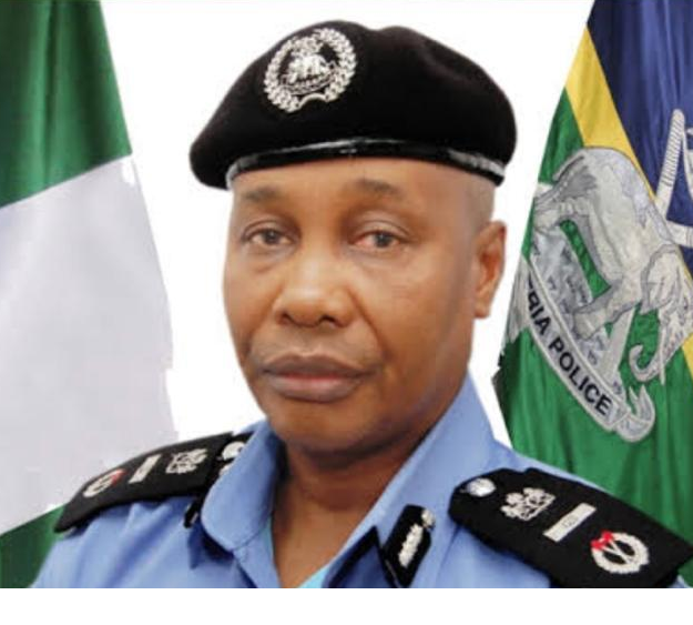 IGP decries security situation in South-East, South-South