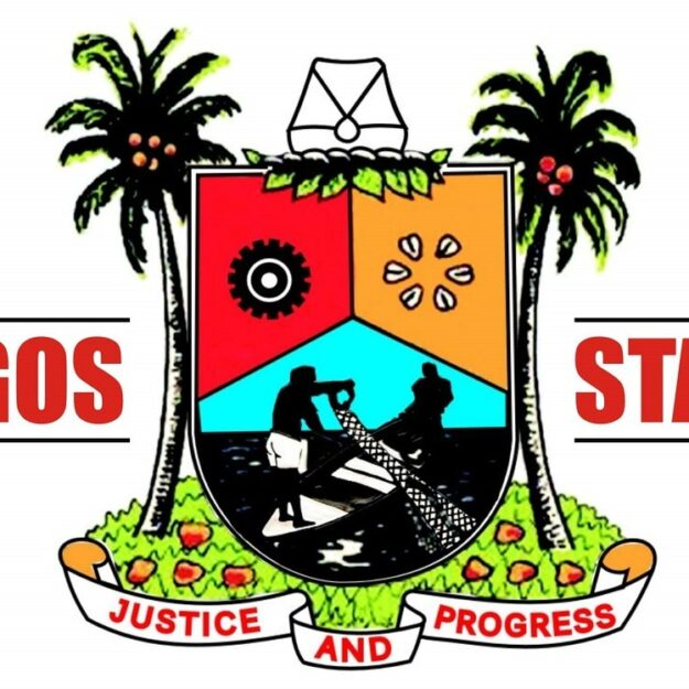 IGR: Lagos tops other states with N418.99bn in 2020