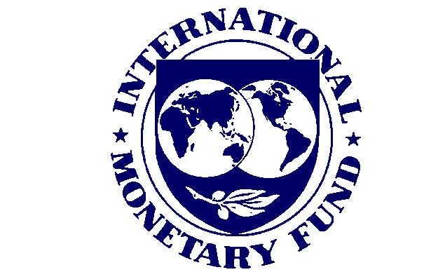 IMF projects 2.5% growth for Nigeria