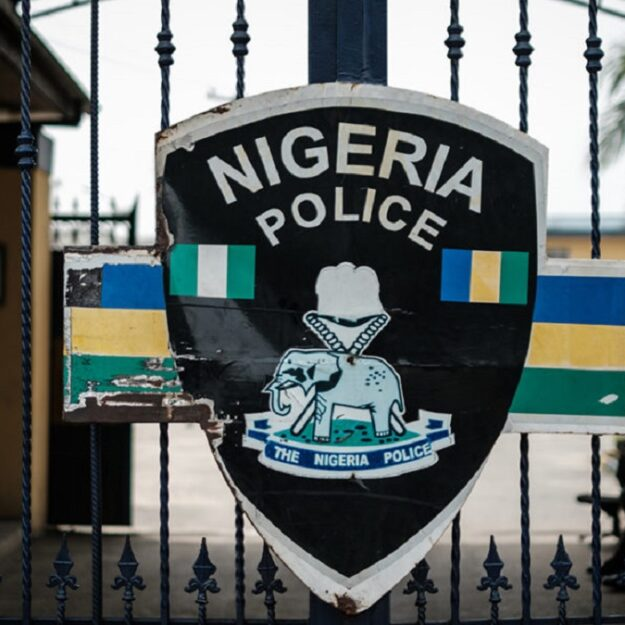 Imo Attack: IGP Deploys Security Reinforcement Squads, Sets Up Special Investigation Team (SIT)